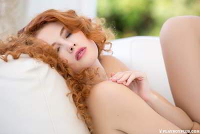 Heidi Romanova - Sunny delight