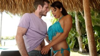 Valentina Jewels - Busty Young Wives - hustler discount