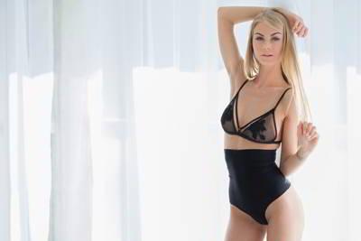 Nancy A – Highlight - SexArt.com HD video