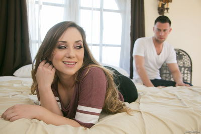 Remy LaCroix - Hindsight: Part Two - prettydirty 1080p video
