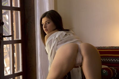 Amor Perro 2 with Leah Gotti by Charles Lightfoot