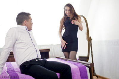 Stacey Snake - Precious Young Lust - DaneJones discount