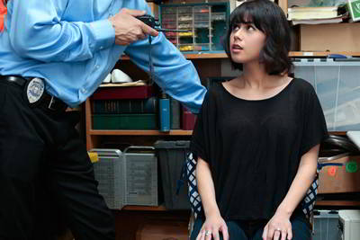 Case #1257985 - Penelope Reed- shoplyfter.com disocunt