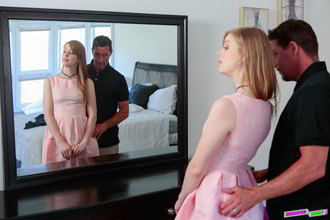Dolly Leigh And Riley Nixon: Fatherly Alterations Pt.2 - Daughter Swap Full HD stream