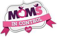 Moms in Control porn videos
