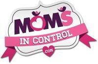 Moms in Control porn videos
