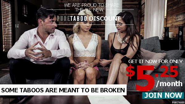 puretaboo.com discount