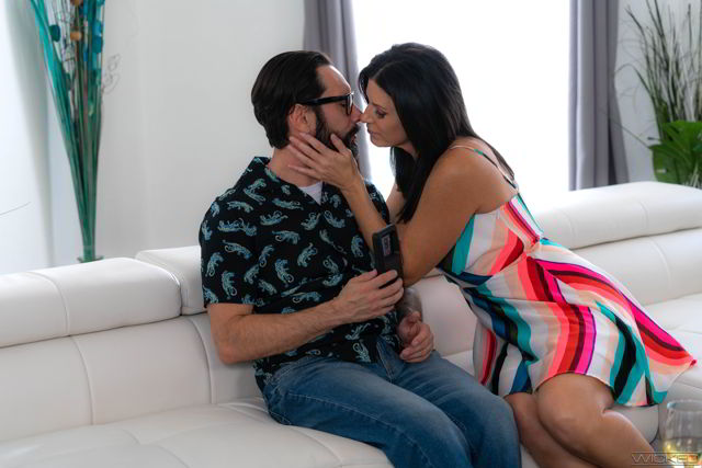 India Summer - iLove Scene 2 - wicked Ultra HD video