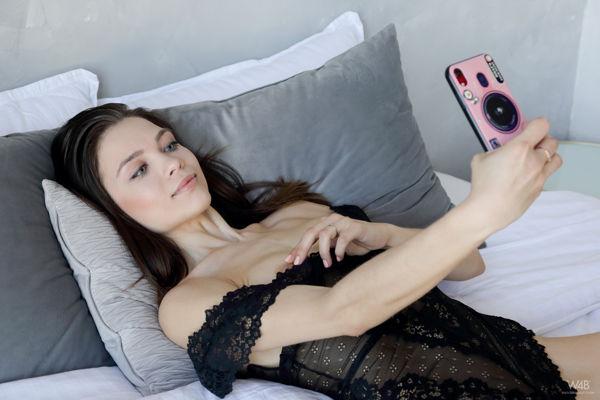 Adriana - Adriana's Selfies - watch4beauty discount