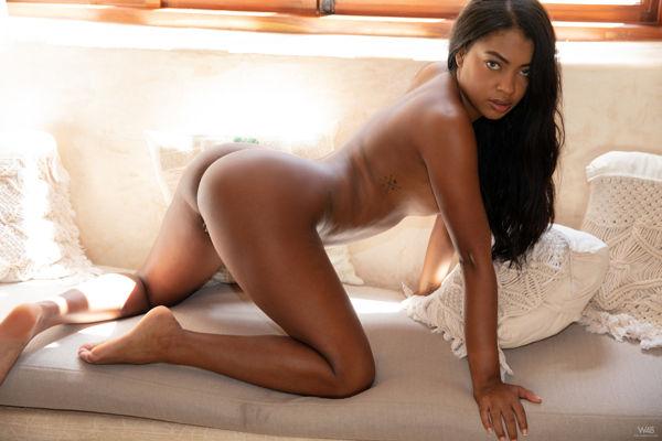 Sofi Vega - After Talking - watch4beauty deal